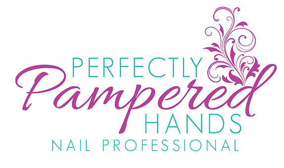 Perfectly Pampered