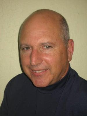 Dr. David J. Lewis, DC