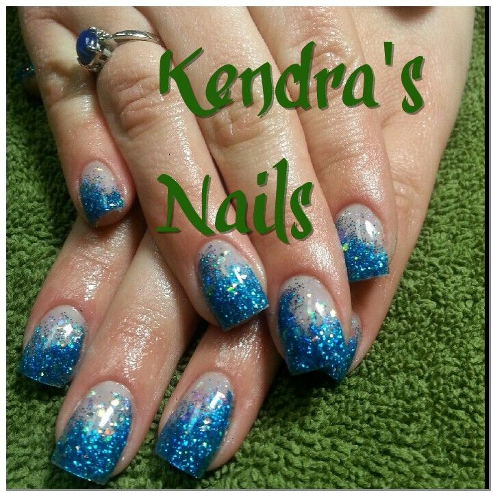 Nails By Kendra