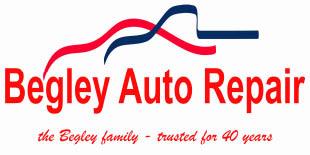 Begley Auto Repair