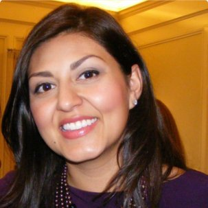 Debra Gonzales