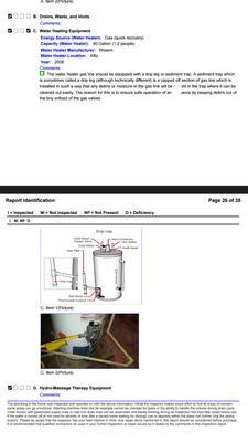 Insight Property Inspection