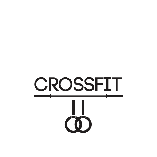 WillyB CrossFit