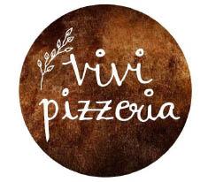 Vivi Pizzeria Italian Ristorante