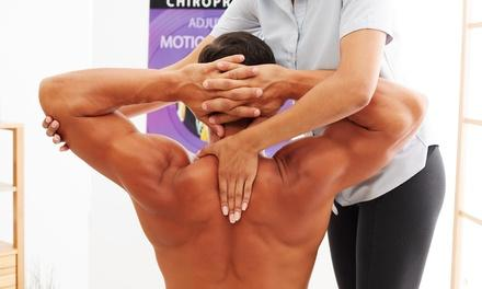 Sport & Spine Healthcare Centers