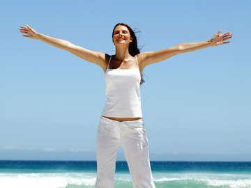 Cavi Spa Skin and Body Center