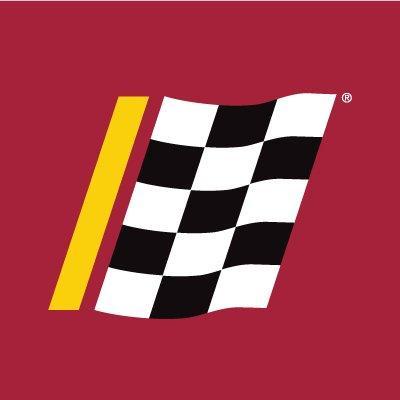 Advance Auto Parts Indianapolis
