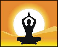 Psychic Soul Healing