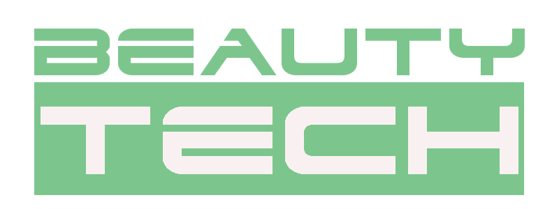 Beauty Tech Spa