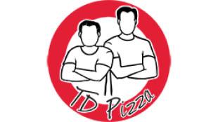 Td Pizza Nj