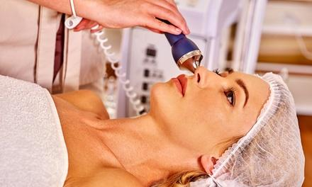Just in Time Beauty Spa