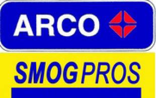 Arco Smog Pros