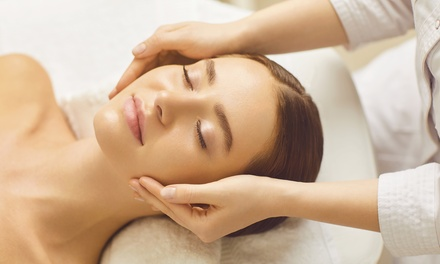 Cloud Nine Massage and Spa
