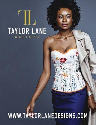 Taylor Lane