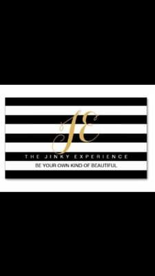 The Jinky Experience