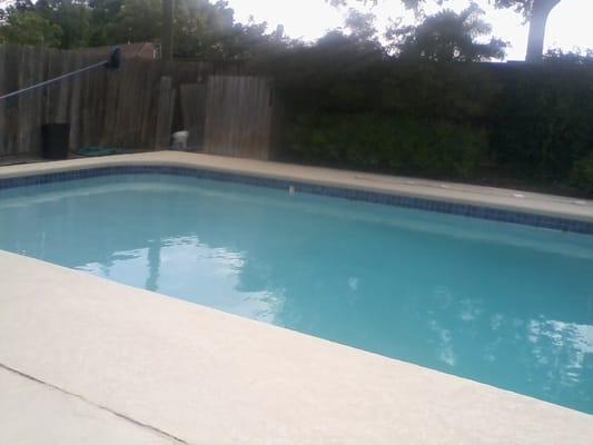 G&S Extreme Pools n Spas