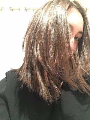 Roselli Hair~Color~Wellness