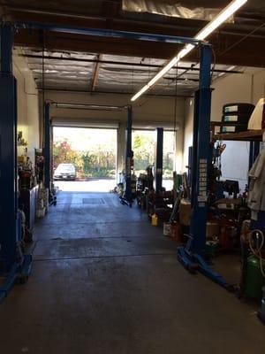 Walnut Auto Repair