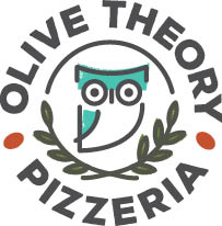 Olive Theory