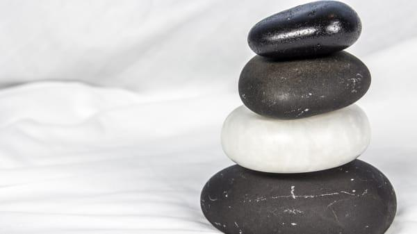 Massage Bliss