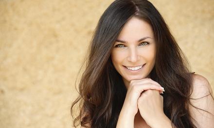Ashley Paige Salon