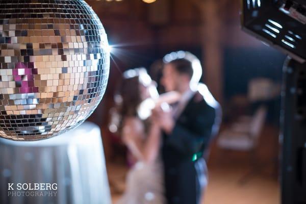 PSM Weddings & Events