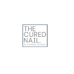 The Cured Nail