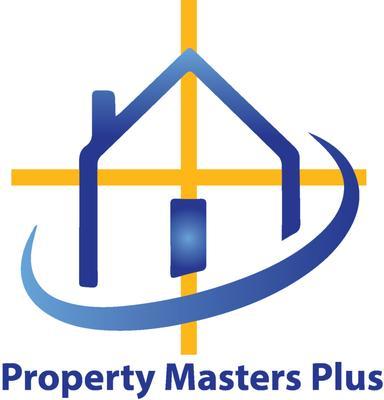 Property Masters Plus