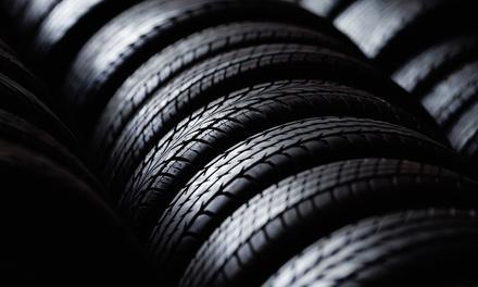 All American Tire