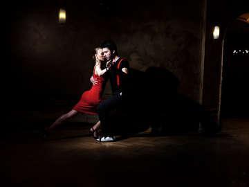 Arthur Murray Dance Studios Las Vegas