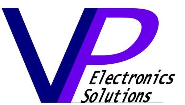 VP Electronics