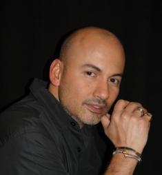 Stephan Goetz of Body Spa