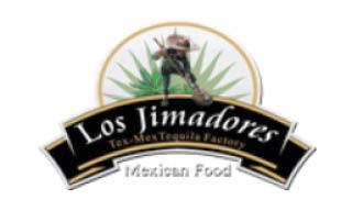 Los Jimadores Tex-Mex Tequila Factory