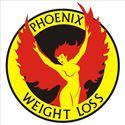 Phoenix Weight Loss