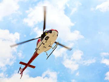 MetroWest Helicopters