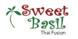 Sweet Basil Thai Fusion