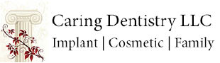 Caring Dentistry LLC