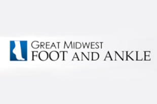 Great Midwest Foot & Ankle