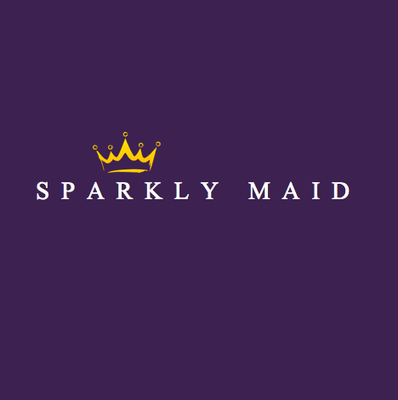 Sparkly Maid Cleaning Service
