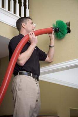Excel Mechanical Plumbing Heating & Air