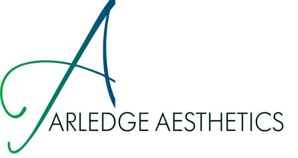 Arledge Aesthetics