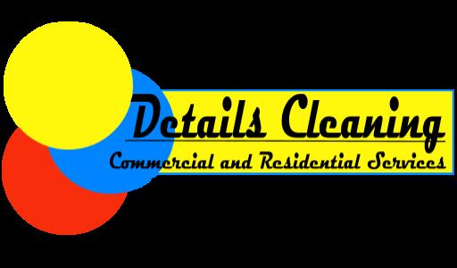 Details Cleaning Service