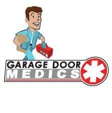 Garage Door Medics- San Diego