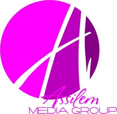 Assilem Media Group