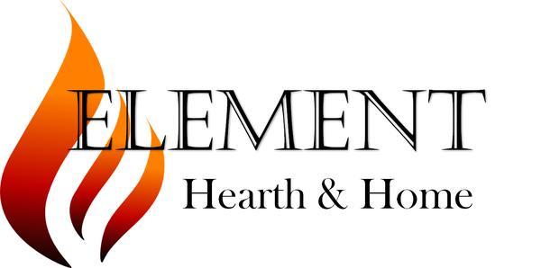 Element Hearth & Home
