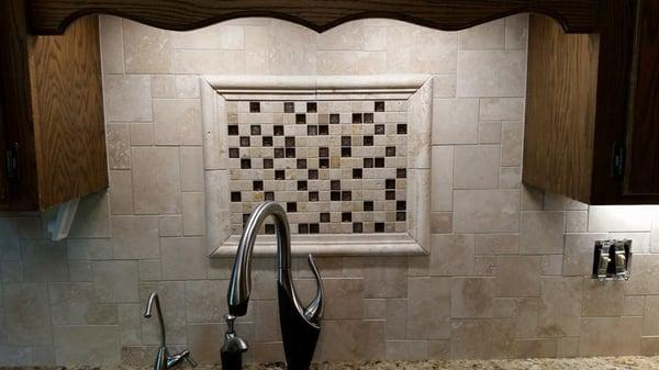 Cornerstone Building and Remodeling, LLC