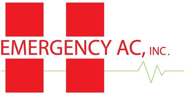 Emergency Ac, Inc