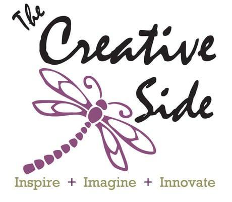 Creative Side Design