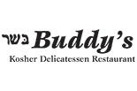 Buddy's Kosher Delicatessen