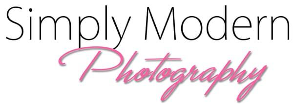 Simply Modern Photography